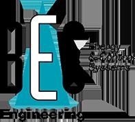 BEC Engineering