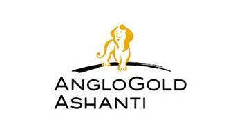 Anglo Gold Ashanti