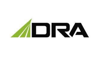 DRA Global