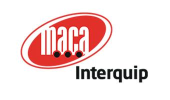 Macca Interquip
