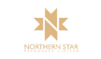 Northern Star Resources