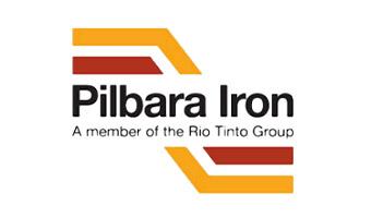 Pilbara Iron