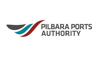 Pilbara Ports