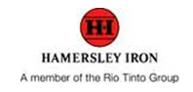 Hamersley Iron