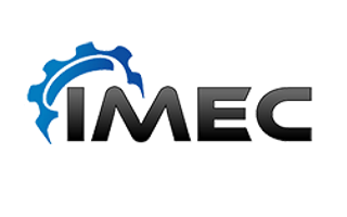 IME Consultants