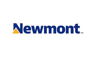 Newmont Mining