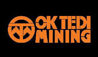OkTedi Mining