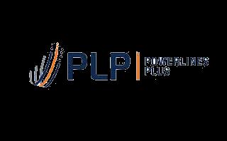 Powerline Plus