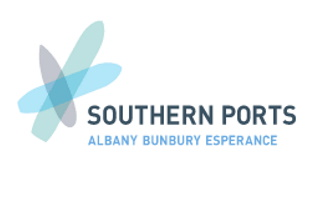 Souther Ports